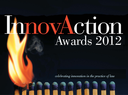 Innovaction430x320