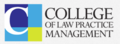 COLPM-LOGO