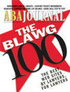 Aba20cover
