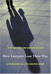 Lawyers_lose_way