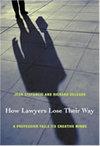 Lawyers_lose_way